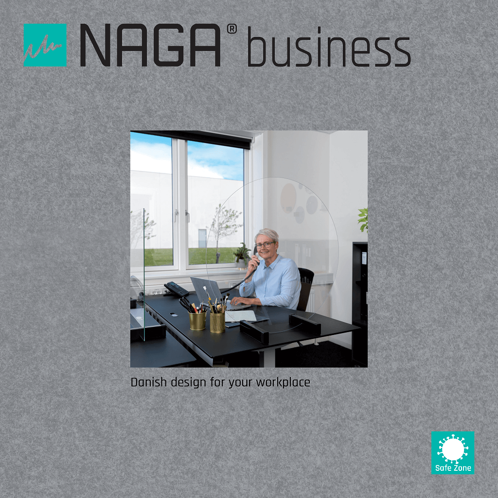 content/naga-nord-catalog-front-page.jpg